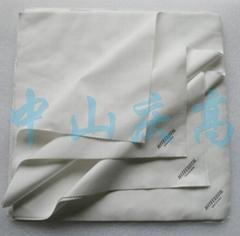 Hitecloth光學玻璃專用高級拭鏡布