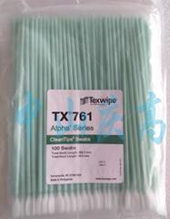 TEXWIPE淨化棉簽TX76