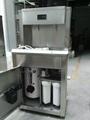 校园饮水解决方案 3