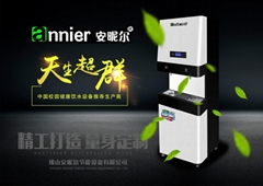 广东饮水机厂家直销节能饮水机开水器