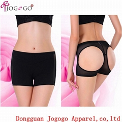 Suerhuai Knitting Underwear Co Ltd : Panty products diytrade china manufacturers suppliers