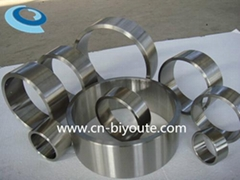 high manganese steel bushings