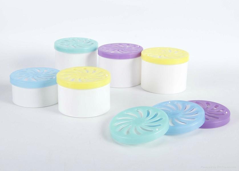 air freshener jars 1