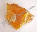 petroleum-resin 1