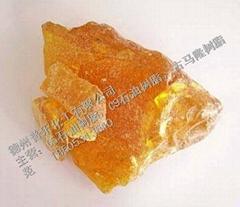 熱熔膠專用增粘樹脂