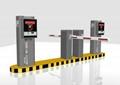 供应智能一卡通停车场管理系统 3
