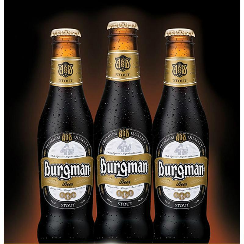 上海啤酒进口代理|报关流程 1