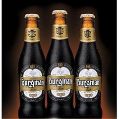上海啤酒进口代理|报关流程