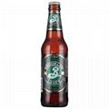 比利时啤酒进口口岸清关代理