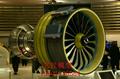 大飛機模型製作 2