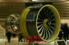 大飞机模型制作