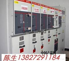 惠州電力安裝公司