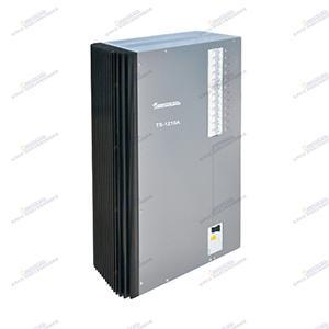供应拓声TS-1210A 12路大功率智能调光箱 1