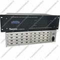 供应拓声TS-HDMI1616