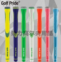 golf pride Niion grip
