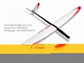 Tango 3m F3B rc airplane model