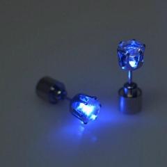 LED发光耳钉