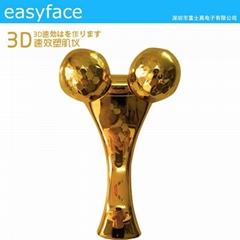 心形3D塑形仪