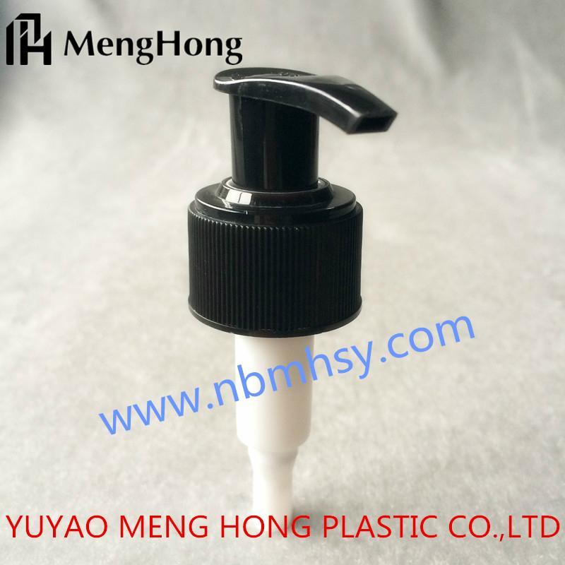 優質乳液泵開關泵 左右旋轉鎖按壓泵頭 量大價優 2