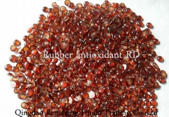 Rubber antioxidant RD