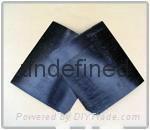 天然氣鋼制管道焊縫專用3PE熱收縮帶