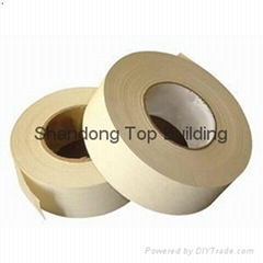 Joint Paper Tape 50mm*90