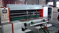Rotary machine Products - cylinder craft wood cnc router ...