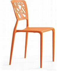 Restaurant Chair Products DIYTrade China Manufacturers