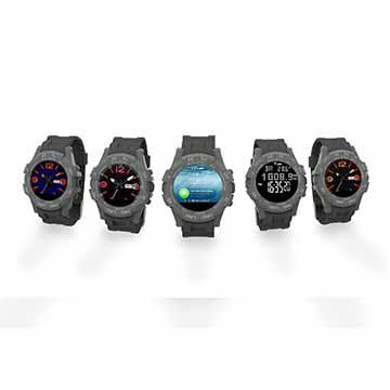 智能手表 1