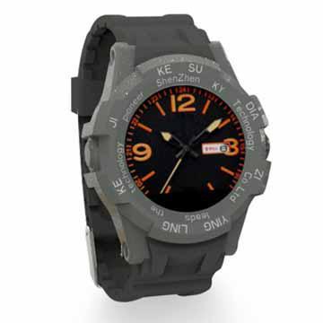 智能手表 2
