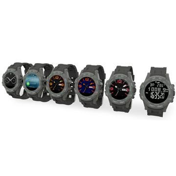 智能手表 3