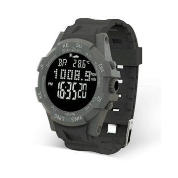 智能手表 4