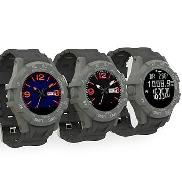 智能手表 5