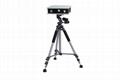 供應Jeatech JTscan-SL工業級三維掃描儀 2