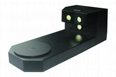 Jeatech JTscan-AS2全自動珠寶專用三維掃描儀