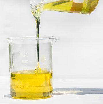 水性環氧固化劑 1