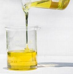水性環氧固化劑