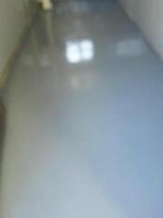 水性環氧砂漿