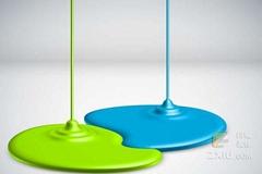 水性丙烯酸聚氨酯漆