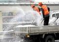 Factory direct supply sodium calcium chloride 5