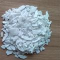 online shopping 50lb bag calcium chloride 1