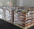 online shopping 50lb bag calcium chloride 2