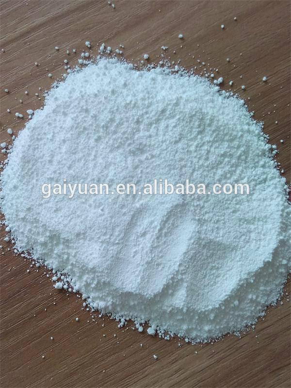 online shopping 50lb bag calcium chloride 3