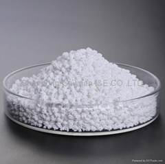 Anhydrous Calcium Chloride Price,CaCl2