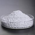 High Quality Calcium Chloride Prills