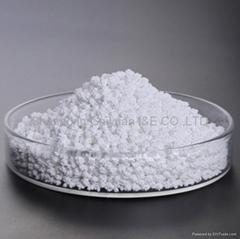 High Quality Calcium Chl