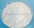 Snow Melting Road Salt Calcium Chloride 2