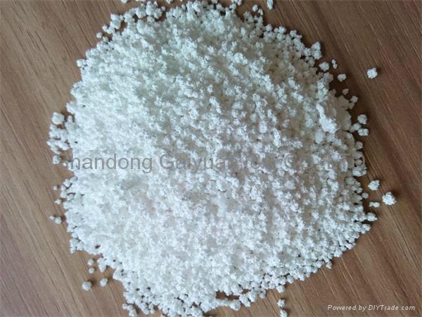 Snow Melting Road Salt Calcium Chloride 1