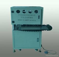 華中智控 DC自動焊錫機