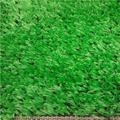 广州塑料人造草坪